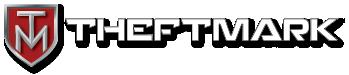 Theftmark.com
